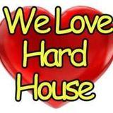 HARD HOUSE ASYLUM WED 6TH FEB 2019