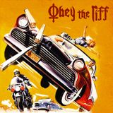 Obey The Riff #90 (Live at Villa Bota)