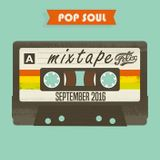 MIXTAPE September