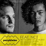 Pozykiwka #028 feat. NCT