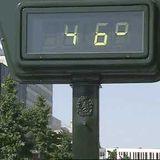 +de40°C