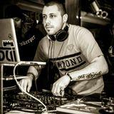 Traverse Nightclub - Revelstoke BC - April 20th/2013