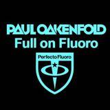 Full on Fluoro 001