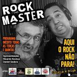 Rock Master (19/07/16)