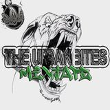 The Urban Bites Mixtape (April 2013)