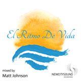 NCS Resident's Mix: El Ritmo De Vida - Matt Johnson