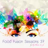 Food Fusion Sessions 37