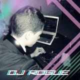 Beat The Rhythm Session 2 - Dj Rogue