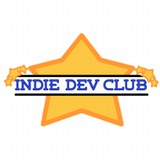 11/08/2016 Indie Dev Club Mix