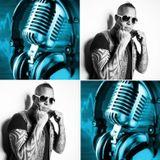 THE DJ E-TERNITY FLAVA MIX SHOW EPISODE 8  (EVERY SATURDAY 8pm-10pm EST)