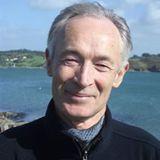 Tim Severin, le dernier des grands aventuriers - Tim Severin