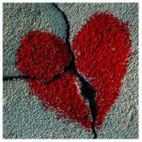 COMA radio : multi-purpose broken hearts
