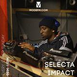 29/10/2017 - Impact - Mode FM