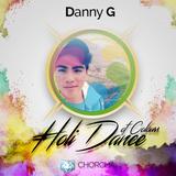 Danny G