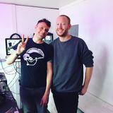 Clay Wilson + Certain Creatures @ The Lot Radio 09:29:2016