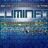 Illuminate #1