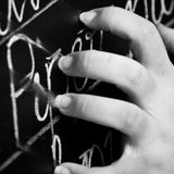 Pythagoras' Trousers Episode #436 - Playing with LEGO, cited research and nails on blackboards