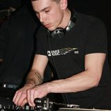 Recycle bot - Hard Stage @ Local.Techno 6.0
