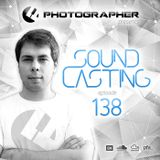 Phoptographer - SoundCasting 138 [2016-12-30]