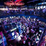 Players Bar UpBeat April Mix 2016 - Mixed by DJ Kris P