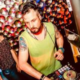 My very first club set @ Anthony Rother & Gayle San/Global Player/The Rooms Club/20.04.2018
