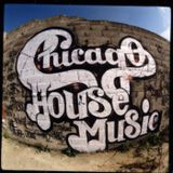 1988-1990 Chicago House In The Mix Part2