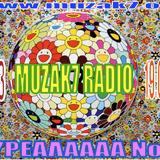 SOUREALAAAA NO 32 the 6 june 2013 @ Muzak7 Radio