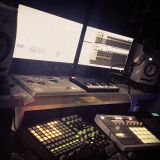 djprobl3mzofficial elektro house mix Jan2014