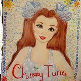 Cherry house tunes* Oct.13