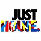 Many Styles..House Music..