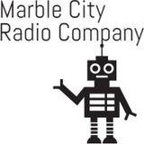 Marble City Radio Company, 23 February 2016