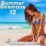 Summer Sessions 2017 E12