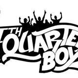 4Th Quarter Boyz Mix Show #13