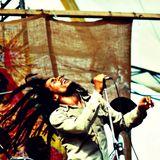 Bob Marley and the Wailers / Amandla Festival / Boston, MA / July 21, 1979