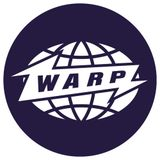Warped Rhythms (A trip through 25 years of Warp Records)