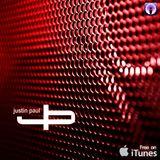 """Justin Paul """"Deep Tech 3.0"""" Mix"""