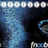 PODCAST FNOOB RADIO EFFERVESCENCE 28 PADY DE MARSEILLE