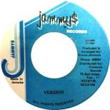 PRINCE JAMMY'S MIXED 7 INCH A & B SIDES