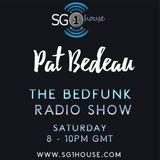 The Bedfunk Radio Show Episode 19 24.11.18