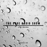 The Edge Radio Show #705 - Clint Maximus & Loud Luxury