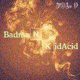 Badman | Drum & Bass | Vol. 7 | 2014