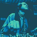 D'Vine One Enterprises Radio Show - Guest DJ: 'Miggedy's Mix-Miggedy Ent. Edition