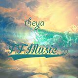 F.F.Music #20