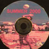 Dj Dreamy Summer 2000 (good)