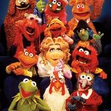 #53; The Muppet Movie (1979) (Muppets Arc)