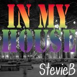In My House 31