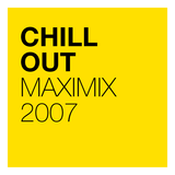 2007_Unkraut_DLX_CHILL_OUT_What_You_Want_2007