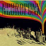 Neurofunk - Compiled & Mix by Laff