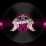 #IAmDeuce EP 1 - Origin