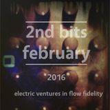 -<(ô.Ô)>- 2nd bits february